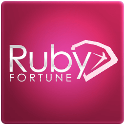 ruby-fortune