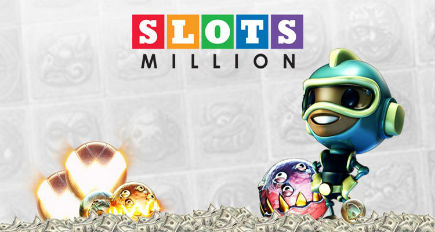 SlotsMillion Casino Review - Should You Play There?